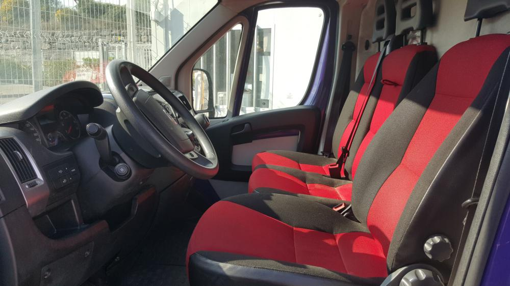 voiture diesel fiat ducato d 39 occasion draguignan moins de 104000 km 7050 euros. Black Bedroom Furniture Sets. Home Design Ideas
