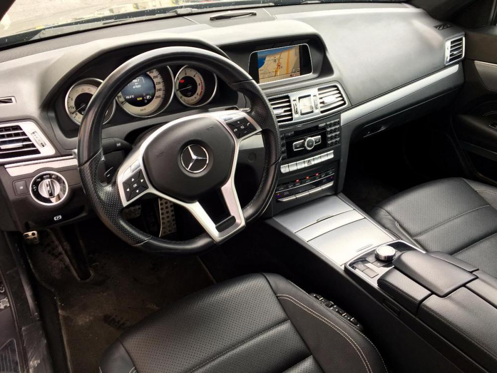 voiture diesel mercedes classe e d 39 occasion vitrolles moins de 48000 km 30990 euros. Black Bedroom Furniture Sets. Home Design Ideas