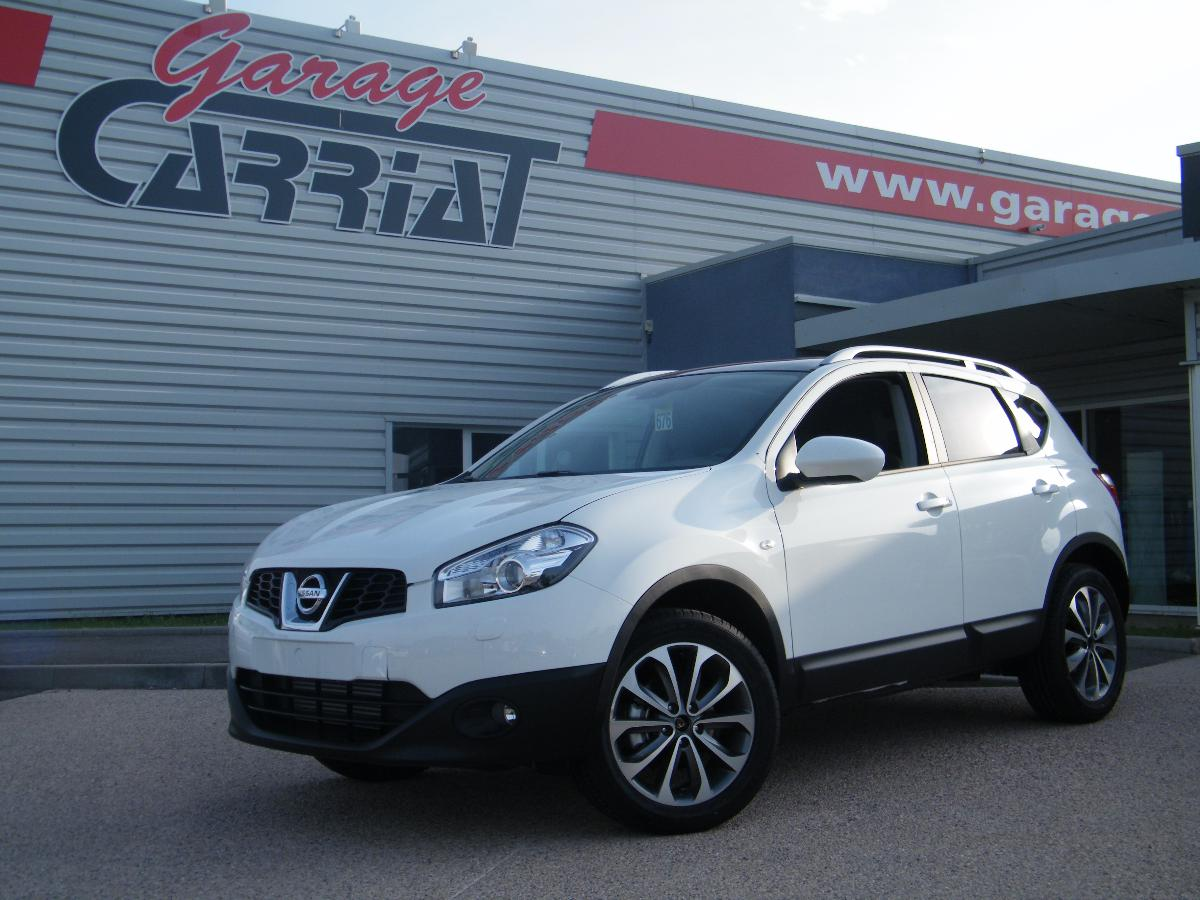 voiture nissan qashqai 1 6 dci 130ch stop start connect ed. Black Bedroom Furniture Sets. Home Design Ideas