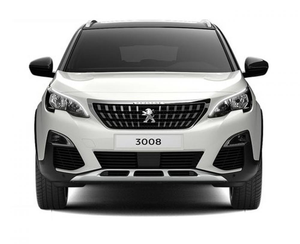 voiture diesel peugeot 3008 suv 2 0 hdi 150 d 39 occasion marseille moins de 1000 km 32490 euros. Black Bedroom Furniture Sets. Home Design Ideas